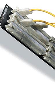 Excellent Signamax Signamax 110Cb6 4Pr Category 6 Surface Mount 110 Idc Wiring Digital Resources Otenewoestevosnl