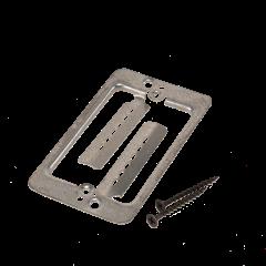 Multilink 33700 Mp1 Bracket Corning Compatible Fiber