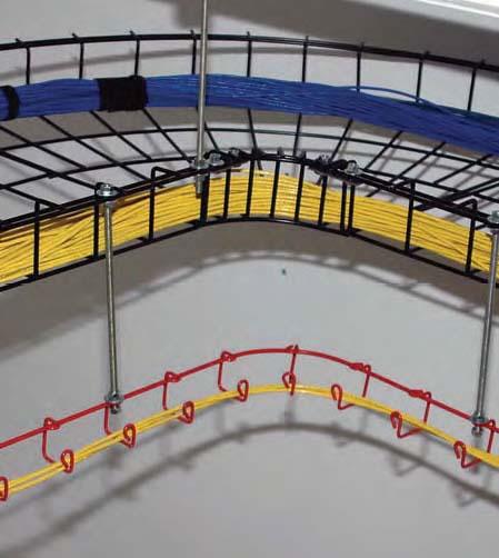 wiring raceway systems wiring diagram portal u2022 rh graphiko co Wire Molding Raceway Wire Raceway Home Depot